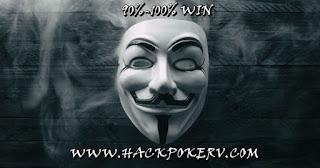 Hack Jackpot Sakong Tingkatkan Akun Anda Menjadi Level Pro !