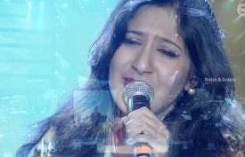 Netru Illadha Maatram – Pudhiya Mugam | A.R. Rahman's Nenje Ezhu
