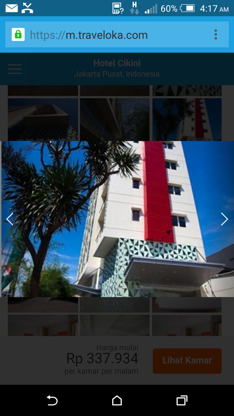 Dalam Situs Di Atas Anda Bisa Dengan Mudah Mencari Hotel Murah Yang Cocok Dana Untuk Wisata Atau Berkunjung Ke Jakarta