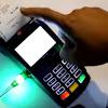 Persyaratan Terbaru Pengajuan EDC Merchants BRI