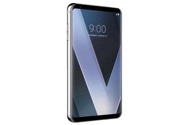 Kekurangan dan Kelebihan LG V30 Plus
