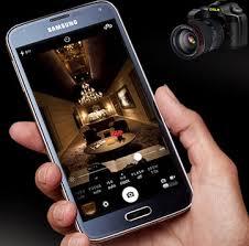 aplikasi-kamera-terbaik-dslr-camera