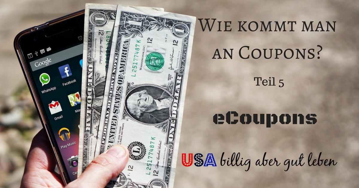 Jri coupons