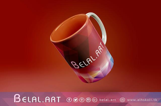belal.art-مصدرابداعك