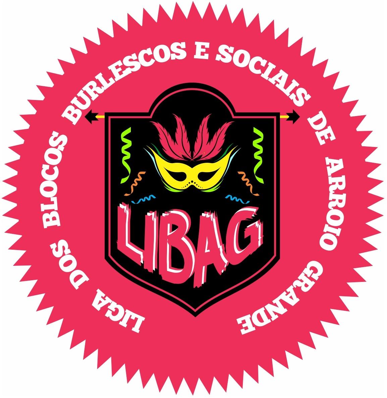 https://www.facebook.com/Liga-dos-Blocos-de-Arroio-Grande-LIBAG-2005011506257398