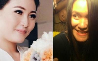Keunikan demi Keunikan Kasus Jessica Kumala Wongso