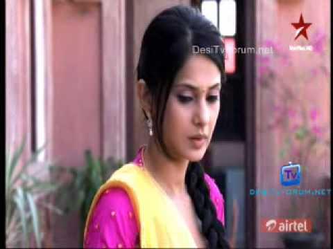 Saraswatichandra 22 october 2013 full episode / Orangi ki anwari