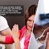 'Sakit kan bila dicurangi?' - Suami kesal isteri enggan memaafkan kecurangannya
