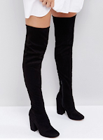 http://www.asos.fr/asos/asos-katcher-cuissardes-a-talons/prd/8213745?CTARef=Saved%20Items%20Image