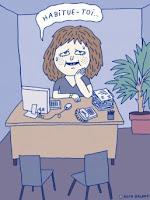 http://retard-magazine.com/habitue-toi/