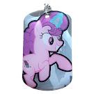 My Little Pony Sugar Belle & Night Glider Series 2 Dog Tag