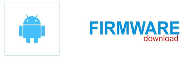 HDC Firmware   Stock Rom   Flash File   Custom ROM   Clone Rom  