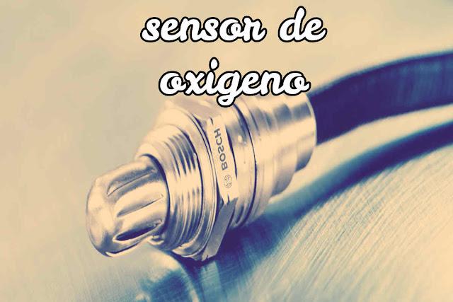 sensor-de-oxigeno