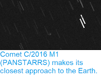 http://sciencythoughts.blogspot.com/2018/06/comet-c2016-m1-panstarrs-makes-its.html