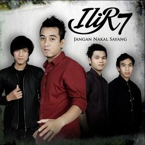 download songs album Ilir 7 - Jangan Nakal Sayang