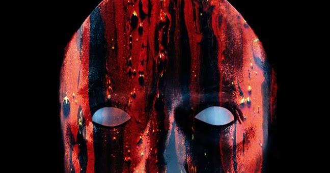 Zombi: un contest per i nuovi blu-ray/dvd