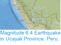 http://sciencythoughts.blogspot.co.uk/2016/12/magnitude-64-earthquake-in-ucayali.html