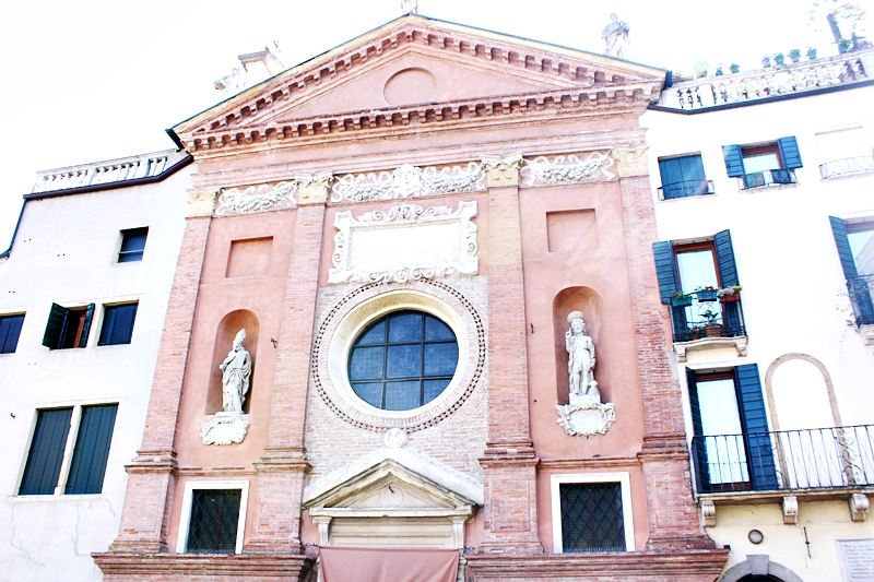 Padova city guide, what to see in Padua