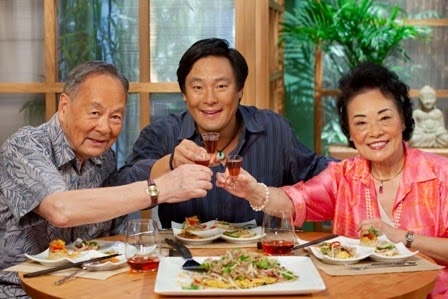 https://www.ming.com/simply-ming/episodes/season-7/episode-708-tamariolive-oil.htm