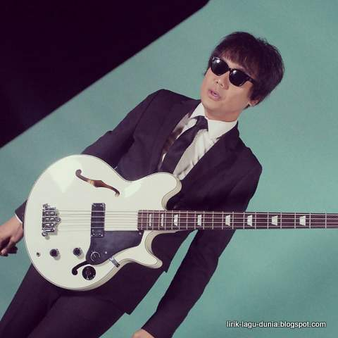 Dipa Bassis The Changcuters