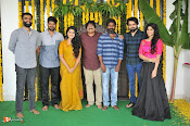 Ram New Movie Launch-thumbnail-3