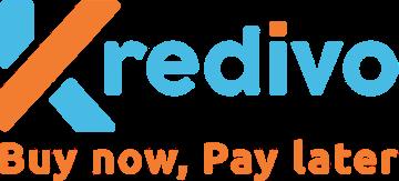 Kartu Kredit Online Untuk Usia 18 Tahun Ke Atas