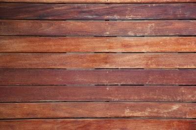Sobre Colores Color Marron - El-color-marron