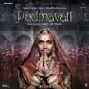 Bollywood movie poster of Padmavati, Sanjay Leela Bhansali's next production | Padmavati Release date || Budget: 160 Crores