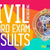 LIST OF PASSERS: May 2018 CE Board Exam Results