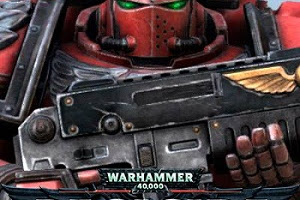 Warhammer 40,000 Freeblade Mod Apk 5.6.0 For Android