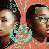 Obrigado Netflix! Serviço de streaming renova Cara Gente Branca para a 3ª temporada