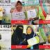 UMKM MAPAN Dominasi Juara Lomba Kuliner Akbar PPJI Kota Depok