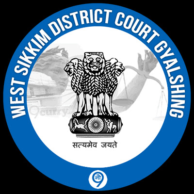West Sikkim District Court Recruitment 2018 | 12 Vacancies for LDA, Process Server Posts | Last date to apply : 05.03.2018