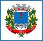 Concurso Prefeitura de Iepê SP 2018