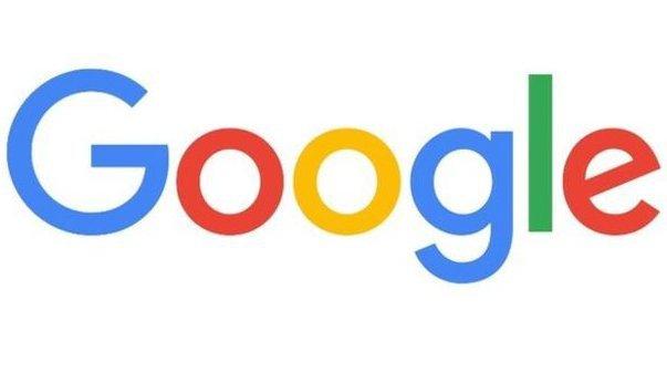 Google lanza Crowdsource, para que los usuarios ayuden a mejorar sus productos