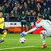 Podcast Chucrute FC: tudo sobre a 14ª rodada da Bundesliga, com vitórias de BVB e Bayern nos clássicos