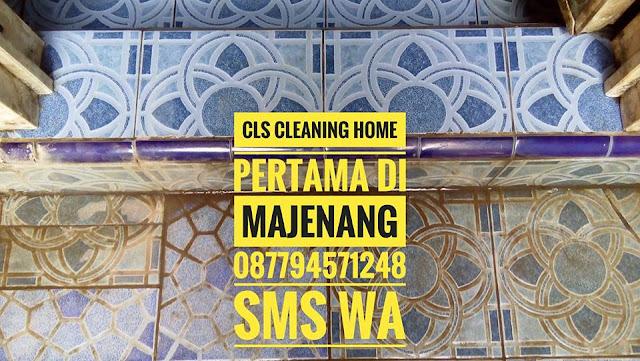 087794571248 sms Wa Tukang Cuci WC Di Majenang