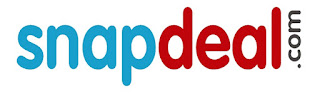 Snapdeal Customer Care All Helpline Numbers & Address in India