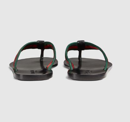 1d32cb13562 How much are Gucci flip flops prices and where to buy Gucci flip ...