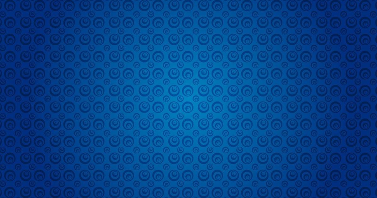 Mis Fondos Para Fotos Gratis: Fondo De Pantalla Abstracto Textura Azul