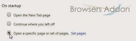 default_homepage_google_