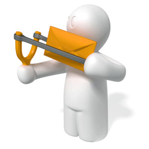 email1 - Think You Know It All About Internet Marketing? Let Us Prove You Wrong