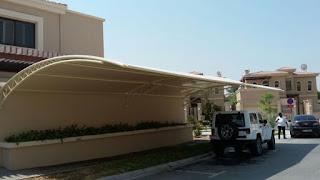 اجمل صور مظلات السيارات Car-parking-shade-in-uaee28093parking-shade-uae-car-parking-shade-uae-1
