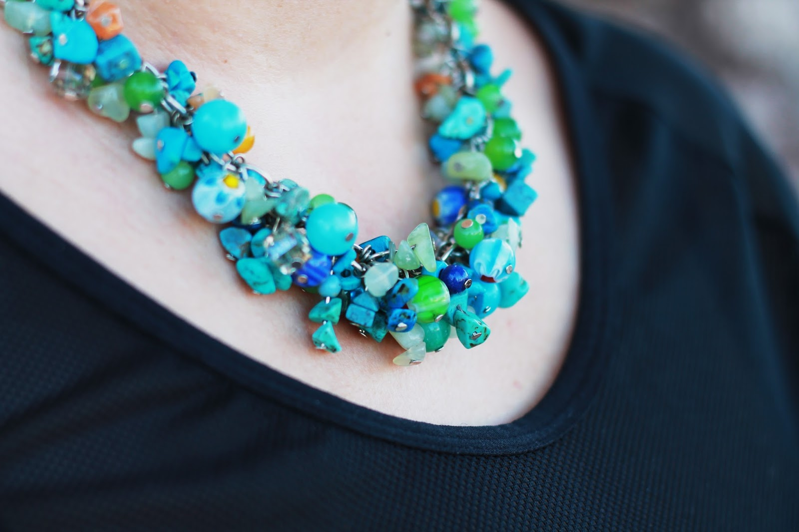 handmade-turquoise-necklace