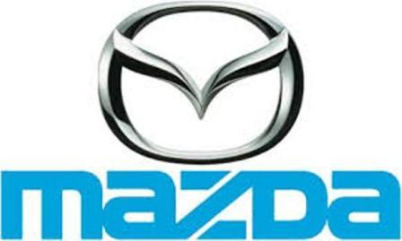 Informasi Layanan Call Center Customer Service Mazda Motor Indonesia