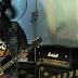 Sioux 66: Mika Jaxx confirma parceria com a Marshall