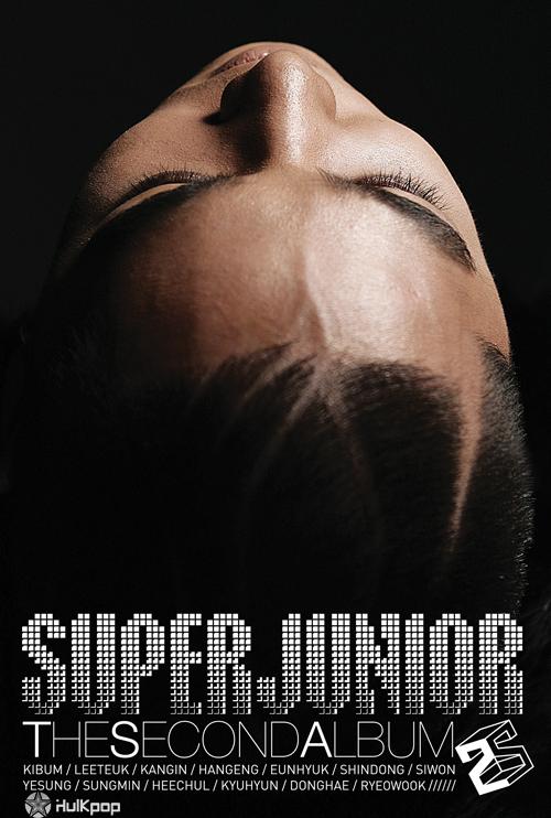 Super Junior – Vol.2 Don`t Don (FLAC + ITUNES MATCH AAC M4A)