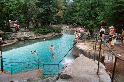 The Tarp Report 10 Best Waterparks Near New York City