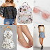 IN FOR SUMMER / SHEIN WISHLIST