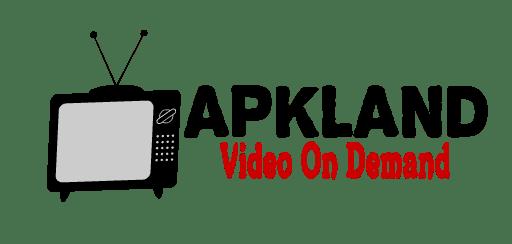 Nice Idea APKLand VOD   Tamil TV Serials , Shows, News App